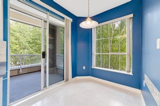 """Photo 17: 315 2995 PRINCESS Crescent in Coquitlam: Canyon Springs Condo for sale in """"PRINCESS GATE"""" : MLS®# R2621080"""