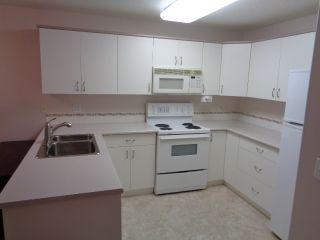 Photo 3: 318-554 Seymour Street in Kamloops: South Kamloops Other for sale : MLS®# 131499
