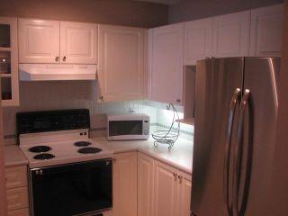 "Photo 8: 407 8880 JONES Road in Richmond: Brighouse South Condo for sale in ""REDONDA"" : MLS®# V888217"