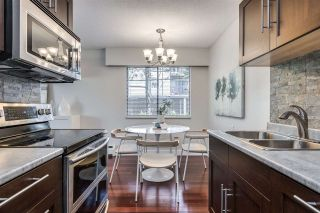 """Photo 15: 312 120 E 4TH Street in North Vancouver: Lower Lonsdale Condo for sale in """"Excelsior House"""" : MLS®# R2477097"""