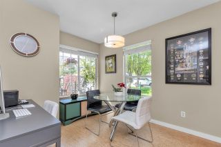 """Photo 13: 124 12163 68 Avenue in Surrey: West Newton Townhouse for sale in """"Cougar Creek Estates"""" : MLS®# R2569487"""