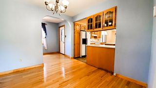 Photo 3: 5360 201 Highway in Paradise: 400-Annapolis County Residential for sale (Annapolis Valley)  : MLS®# 202109172