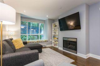 "Photo 10: 211 6893 PRENTER Street in Burnaby: Highgate Condo for sale in ""VENTURA"" (Burnaby South)  : MLS®# R2475856"