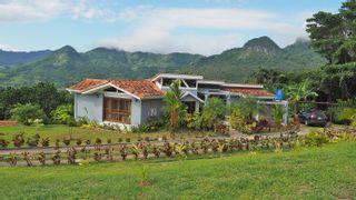Photo 34: Trinity Hills Valley, Panama
