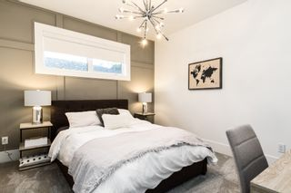 Photo 18:  in White Rock: House for sale (South Surrey White Rock)  : MLS®# R2432038