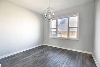 Photo 17: 77 Corner  Ridge Mews NE in Calgary: Cornerstone Detached for sale : MLS®# A1116655