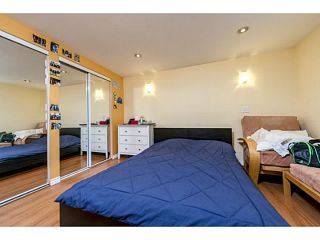 Photo 7: 3601 W 10TH Avenue in Vancouver: Kitsilano House for sale (Vancouver West)  : MLS®# V1064260
