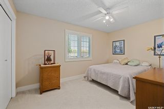 Photo 22: 242 Auld Crescent in Saskatoon: East College Park Residential for sale : MLS®# SK873621