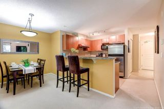 """Photo 3: 216 9200 FERNDALE Road in Richmond: McLennan North Condo for sale in """"KENSINGTON COURT"""" : MLS®# R2302960"""