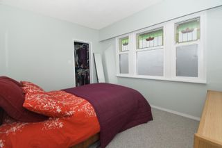 Photo 15: 3652 POINT GREY Road in Vancouver: Kitsilano House for sale (Vancouver West)  : MLS®# R2617908