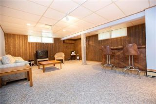 Photo 14: 1216 Mulvey Avenue in Winnipeg: Residential for sale (1Bw)  : MLS®# 1913582