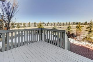 Photo 36: 47 Hawkville Mews NW in Calgary: Hawkwood Detached for sale : MLS®# A1088783