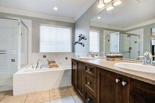 Photo 17: 23743 KANAKA Way in Maple Ridge: Cottonwood MR House for sale : MLS®# R2510647