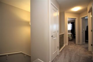Photo 38: 10 ROBIN Way: St. Albert House Half Duplex for sale : MLS®# E4229220