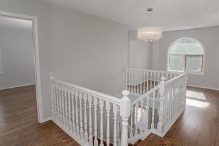 Photo 21: 11 Hillberry Bay in Winnipeg: Whyte Ridge Residential for sale (1P)  : MLS®# 202022569