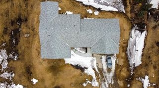 Photo 16: 262051 Rge Rd 43 in Rural Rocky View County: Rural Rocky View MD Detached for sale : MLS®# A1078258
