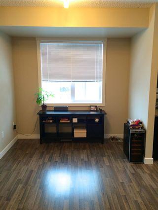 Photo 6: 66, 8315 - 180 Avenue: Edmonton Townhouse for sale : MLS®# e3401461