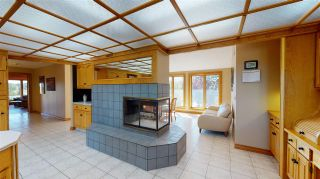 Photo 13: 52277 RGE RD 225: Rural Strathcona County House for sale : MLS®# E4241465