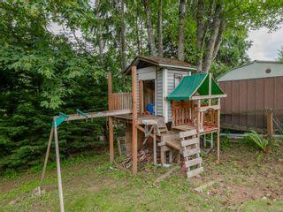 Photo 16: 2658 Beaver Creek Cres in : Na Diver Lake House for sale (Nanaimo)  : MLS®# 877995