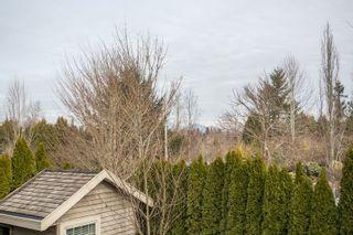 "Photo 35: 3118 162 Street in Surrey: Morgan Creek House for sale in ""MORGAN ACRES"" (South Surrey White Rock)  : MLS®# R2550764"