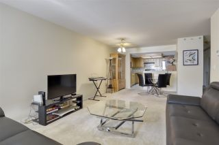 "Photo 11: 204 6866 NICHOLSON Road in Delta: Sunshine Hills Woods Condo for sale in ""Nicholson Green"" (N. Delta)  : MLS®# R2482280"