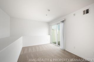 Photo 21: NORTH PARK Condo for sale : 2 bedrooms : 3957 30th Street #514 in San Diego