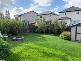 Photo 36: 2378 Reunion Street NW: Airdrie Detached for sale : MLS®# A1067245