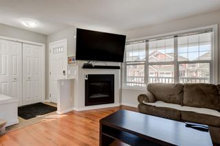 Photo 14: 43 River Heights Crescent: Cochrane Detached for sale : MLS®# A1094533