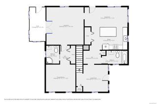 Photo 68: 7912 N Island Hwy in : CV Merville Black Creek House for sale (Comox Valley)  : MLS®# 870567
