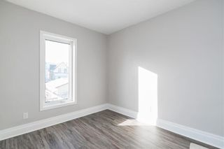 Photo 14: 516 Bannatyne Avenue in Winnipeg: Central Residential for sale (9A)  : MLS®# 202105318