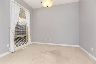 Photo 7: 54 276 CRANFORD Drive: Sherwood Park House Half Duplex for sale : MLS®# E4232617