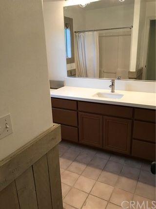Photo 29: 5 Del Fiore in Lake Elsinore: Residential for sale (SRCAR - Southwest Riverside County)  : MLS®# OC19145217