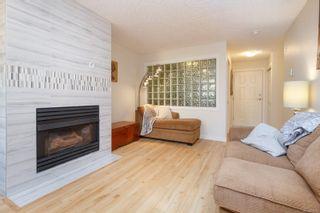 Photo 6: 211 689 Bay St in : Vi Downtown Condo for sale (Victoria)  : MLS®# 855378