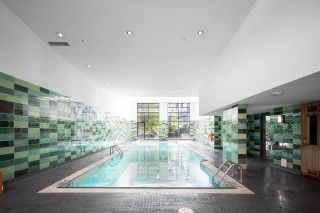 Photo 15: 301 29 SMITHE MEWS in Vancouver: Yaletown Condo for sale (Vancouver West)  : MLS®# R2411644