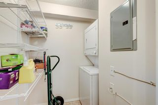 Photo 18: 1306 604 8 Street SW: Airdrie Apartment for sale : MLS®# A1066668