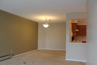 """Photo 4: 307 2425 CHURCH Street in Abbotsford: Abbotsford West Condo for sale in """"Parkview Place"""" : MLS®# R2571506"""