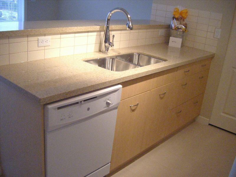 Main Photo: 416 539 Yates Road in Kelowna: North Glenmore Apartment Unit for sale (Central Okanagan)  : MLS®# 9186632