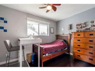 """Photo 19: 33610 8TH Avenue in Mission: Mission BC House for sale in """"Heritage Park"""" : MLS®# R2564963"""