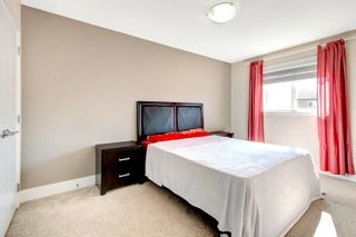 Photo 12: 1003 MCCONACHIE Boulevard in Edmonton: Zone 03 House for sale : MLS®# E4260529