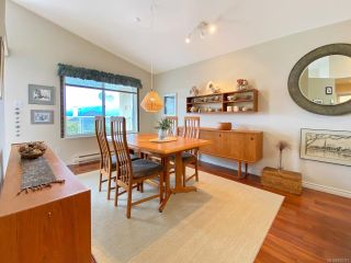 Photo 6: 804 Country Club Dr in : ML Cobble Hill House for sale (Malahat & Area)  : MLS®# 870317