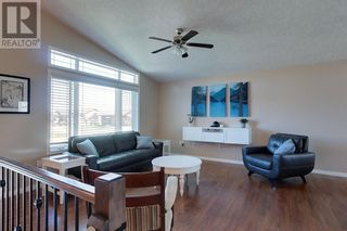 Photo 3: 1117 9 ave  SE in Slave Lake: House for sale : MLS®# A1119439