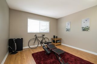 Photo 21: 38 15273 24 AVENUE in Surrey: King George Corridor Townhouse for sale (South Surrey White Rock)  : MLS®# R2604630