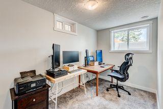 Photo 35: 252 Parkland Crescent SE in Calgary: Parkland Detached for sale : MLS®# A1102723
