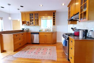 Photo 5: 3435 W 19TH Avenue in Vancouver: Dunbar House for sale (Vancouver West)  : MLS®# R2563128