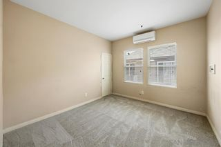 Photo 9: SAN DIEGO House for sale : 3 bedrooms : 839 39th St