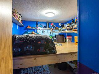 Photo 10: 6 8844 Tammy Rd in BLACK CREEK: CV Merville Black Creek Manufactured Home for sale (Comox Valley)  : MLS®# 833186