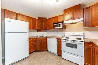 Photo 16: 128 240 SPRUCE RIDGE Road: Spruce Grove Condo for sale : MLS®# E4242398