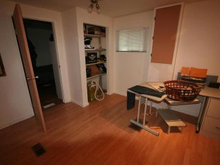 Photo 10: 3372 GARRETT ROAD in Kamloops: Monte Lake/Westwold House for sale : MLS®# 146305