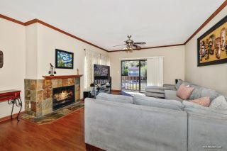 Photo 18: SAN DIEGO Townhouse for sale : 4 bedrooms : 6643 Reservoir Ln