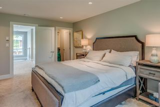 Photo 19: 1106 Braelyn Pl in Langford: La Olympic View House for sale : MLS®# 841107